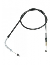 Cable Suzuki Ltz 400 embrague