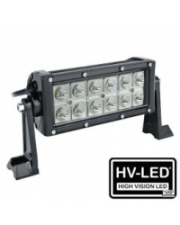 Barra Led Faro OFF-ROAD  Luz Alta Potencia