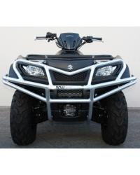 Suzuki King Quad 700 Defensa Delantera Xrw Racing