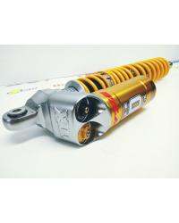 Amortiguadores Ohlins TTX Quad Delanteros Competición