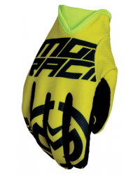 GUANTES MOOSE RANCING MX2