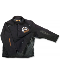 Chaqueta impermeable mooseracing