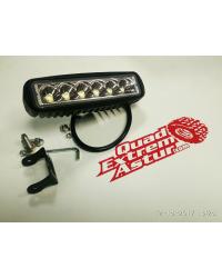 BARRA DE 6 LED