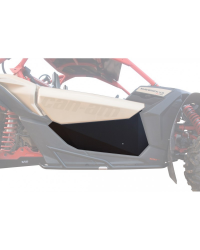 PANEL PUERTA INFERIOR PARA CAN- AM MAVERICK X3 XRS