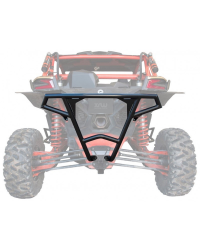 DEFENSA TRASERA  BR15 PARA CAN- AM MAVERICK X3 XRS