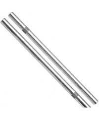 TIRANTES 380(varillas) DIRECCIÓN POR MEDIDAS MÉTRICA 12x1.25 mm