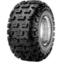 MAXXIS ALL TRACK PACK - 2 •25x8x12 + 2 •25x10x12