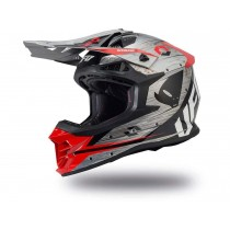 CASCO UFO  INTREPID