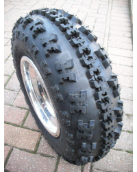 Neumatico Kings tire ky1898 21x7x10