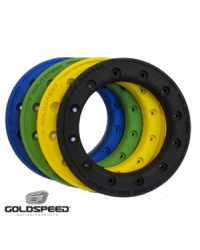 Aro beadlock Goldspeed Polycarbono 10
