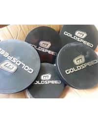 Tapas Goldspeed llantas beadlock llanta 8