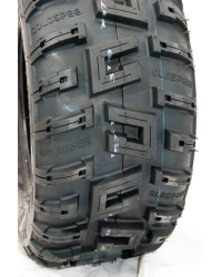 Goldspeed MXU 25X8X12