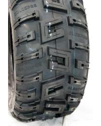 Goldspeed MXU 25X10X12 trasero