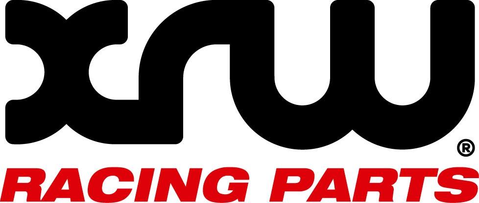 Xrw Racing Performance+