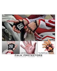 Proteccón Palm Salmer Risk ( Protección Palma Mano )