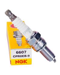 BUJIA NGK CPR8EB-9 KAWASAKI KFX 450