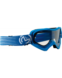 MOOSE RACING GAFA QUALIFIER GOGGLE SLASH