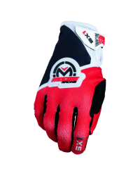GUANTES MOOSE RACING SX1