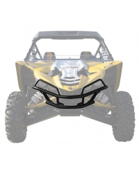 DEFENSA FRONTAL   YAMAHA  YXZ1000R YX1