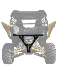 DEFENSA FRONTAL   YAMAHA  YXZ1000R YX4