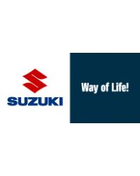 Recambios origen suzuki