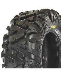 Neumático SUNF 26x9x12