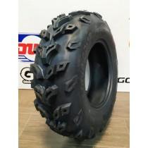 Neumático SPLITTER 26x9x12