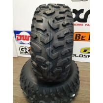 Neumático 25x8x12 TUC TRACK