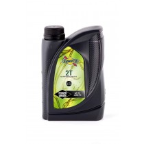 Sunoco 2T, Power Green- 1L