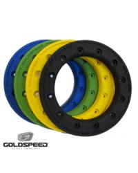 Aro beadlock Goldspeed Polycarbono 9