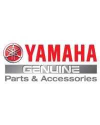 Recambio y Accesorios Yamaha origen