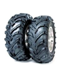 Neumático 25x8x12 delantero tipo Mud