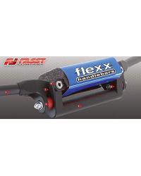 Manillar Fastt Flexx para quad