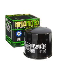 Filtro aceite King Quad 450 700 750 y Arti Cat